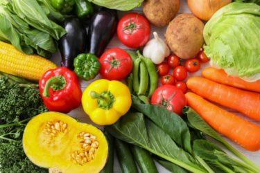 五大栄養素、脂肪の制限は命取り