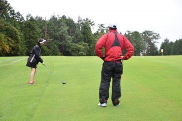 ゴルフに特化したトレーナー資格『NOVAST®ゴルフトレーナー』