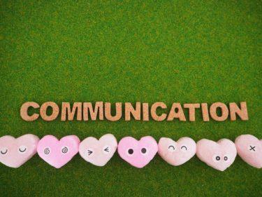 アサーションを身につけてワンランク上のコミュニケーション能力を!